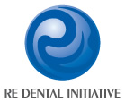 RE DENTAL INITIATIVE